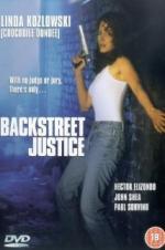 Backstreet Justice
