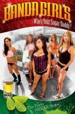 Banda Girls In Who's Your Sugar Daddy