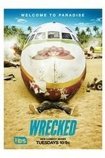 Wrecked: Season 1