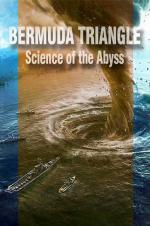 Bermuda Triangle: Science Of Abyss