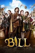Bill (2015)