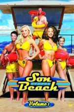 Son Of The Beach: Season 2