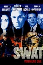 Swat: Warhead One