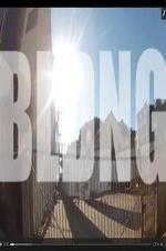 Bldng Movie
