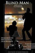 Blind Man (2007)