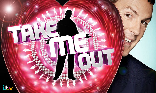 Take Me Out: Season 1