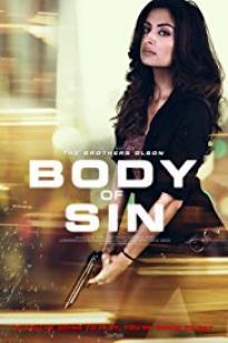 Body Of Sin