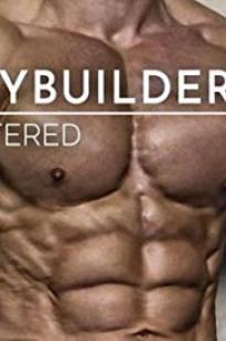 Bodybuilders Unfiltered