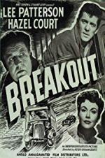 Breakout 1959