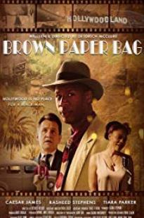 Brown Paper Bag 2019