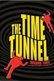 The Time Tunnel: Season 1