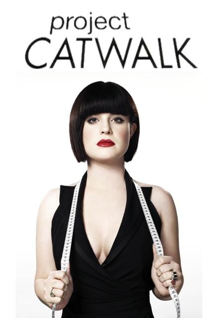 Project Catwalk: Season 1