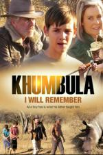 Khumbula: I Will Remember