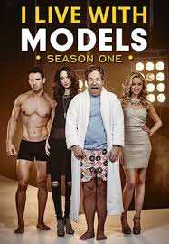 I Live With Models: Season 1