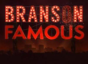 Branson Famous: Season 1