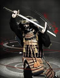 Deadliest Warrior: Season 3