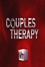 Couples Therapy: Season 6