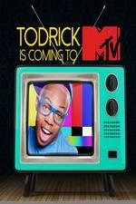 Todrick: Season 1