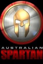 Australian Spartan: Season 1