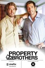 Property Brothers: Season 1