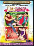 Bromance: My Brother's Romance