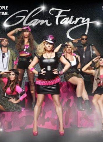 Glam Fairy: Season 1