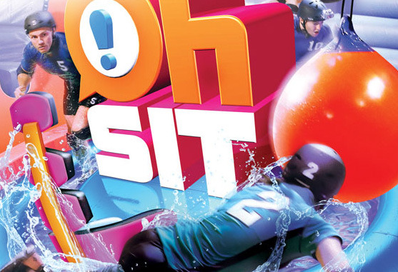 Oh Sit!: Season 2