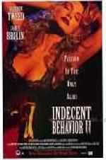 Indecent Behavior 2
