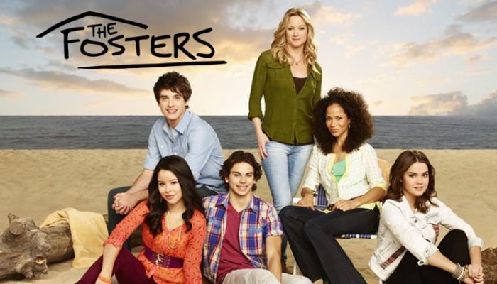The Fosters: Season 4