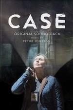 Case: Season 1
