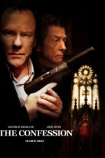 The Confession: Season 1
