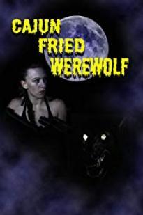 Cajun Fried Werewolf
