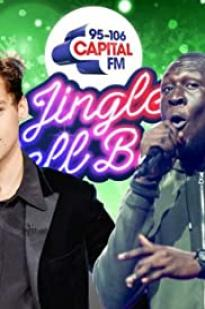 Capital Fm: Jingle Bell Ball