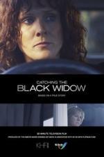 Catching The Black Widow