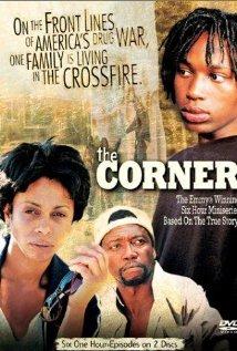 The Corner: Season 1