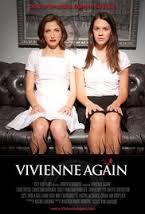 Vivienne Again