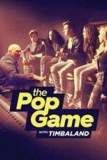 The Pop Game: Season 1