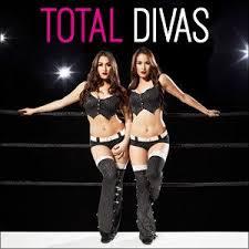 Total Divas: Season 2