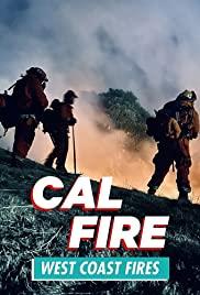 Cal Fire: Season 1