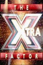 The Xtra Factor: Season 11