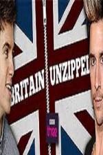 Britain Unzipped: Season 1