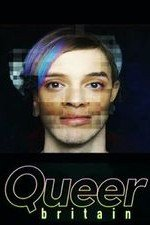 Queer Britain: Season 1