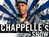 Chappelle's Show: Season 3