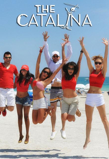 The Catalina: Season 1