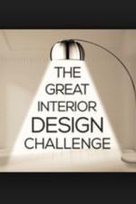 The Great Interior Design Challenge: Season 4