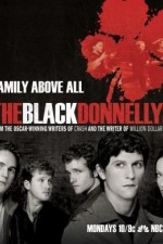 The Black Donnellys: Season 1