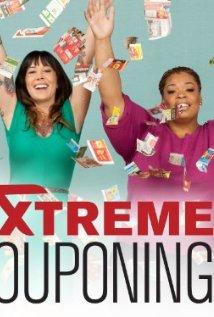 Extreme Couponing: Season 1