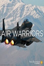 Air Warriors: Season 1