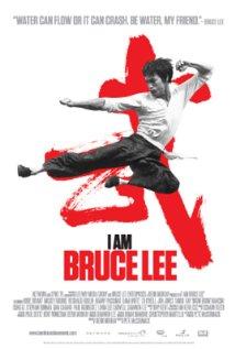 I Am Bruce Lee (2012)