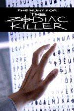 The Hunt For The Zodiac Killer: Season 1